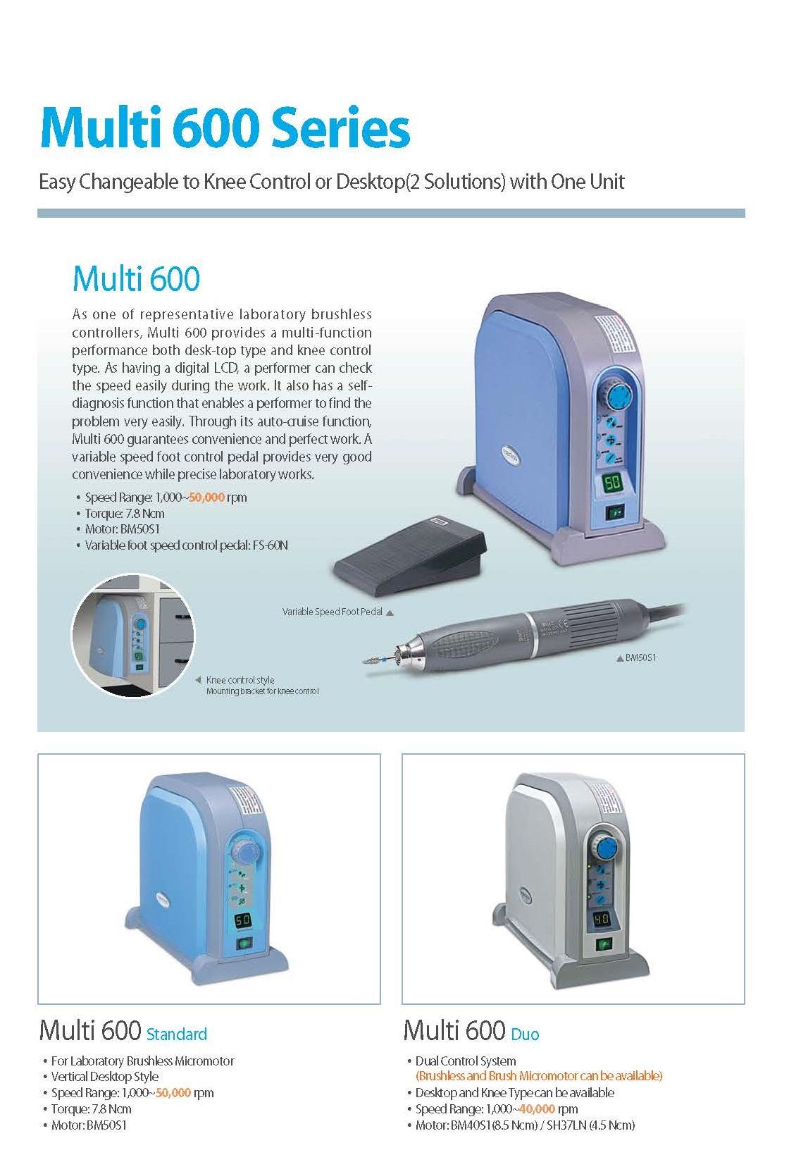 Multi 600 series.jpg