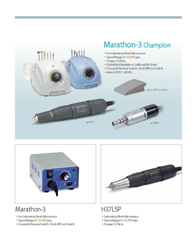 Marathon-3 Champion.jpg