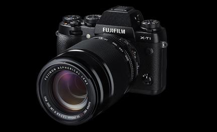 XF55-200mmF3.5-4.8R.jpg