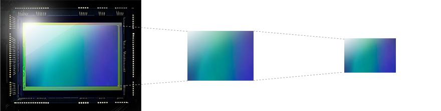 X-Trans CMOS 센서.jpg