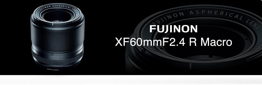 XF60mmF2.4R Macro.jpg
