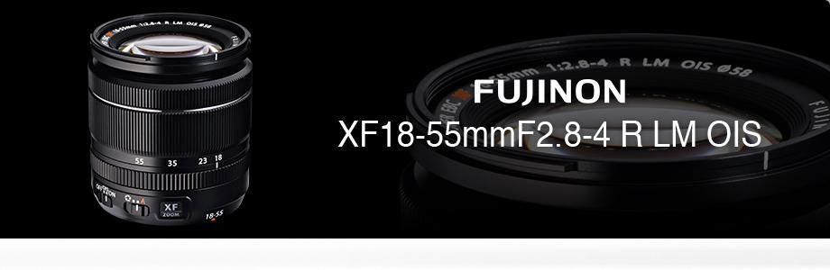XF18-55mmF2.8-4R LM OIS.jpg