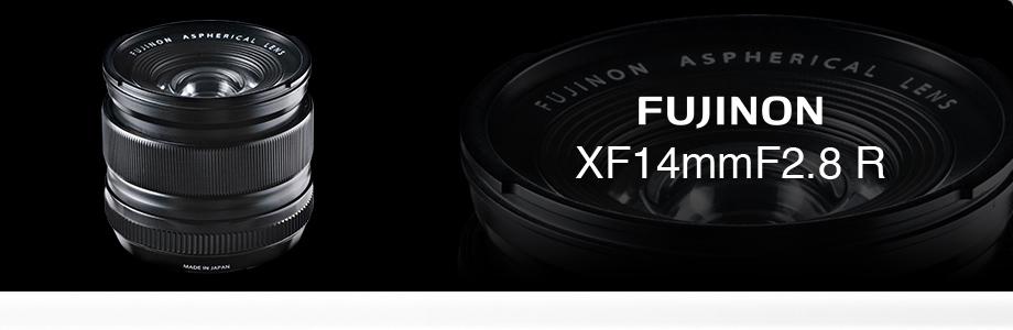 XF14mmF2.8R.jpg