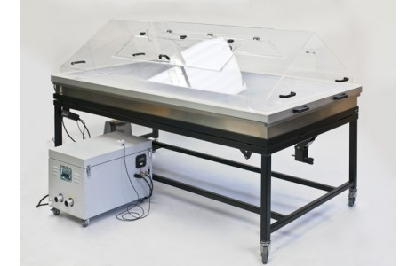 textile_suction_washing_table_6.jpg