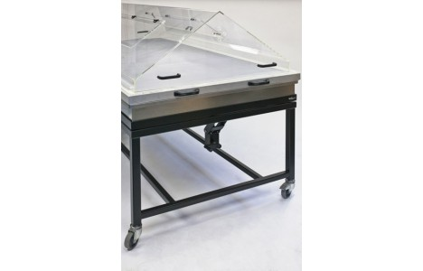 textile_suction_washing_table_4.jpg